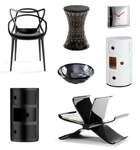 Outlet Kartell Milano. Fabulous Beautiful With Outlet Kartell ...