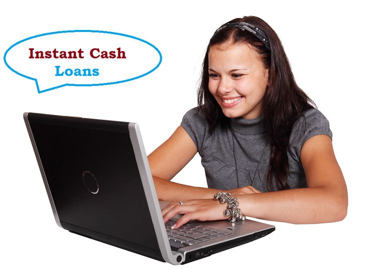 Quick pay cash loan image 10