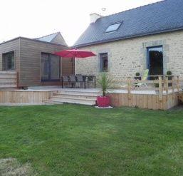 terrasse-bois-plouay.jpg