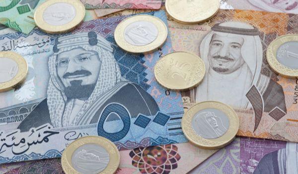 500 ريال يوميا بطريقة سهلة حمل التطبيق الآن Saudi Arabia Business Technology Expat