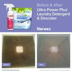 394 Best Images About Norwex Before And After Photos On