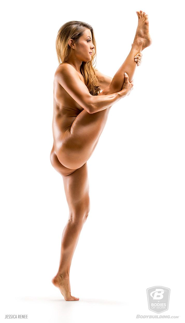 world-best-figure-nudeppics