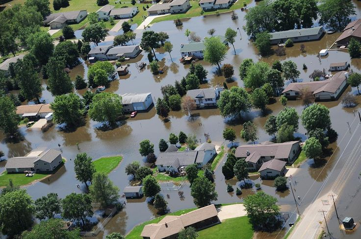 May 25 2017 at 02:45PM Harnessing nature to manage rising flood risk https://phys.org/news/2017-05-harnessing-nature.html  [PhysOrg]