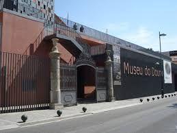"""O Museu do Douro, no Peso da Régua, arrecadou a medalha de ouro dos Best Wine Tourism, considerados os Óscares dos vinhos, na categoria """"Melhor experiência ..."""
