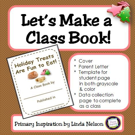 Classroom Freebies: FREE Christmas Vocabulary Practice