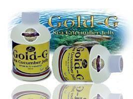 Obat Herbal Tukak Lambung,-Sedang mencari obat untuk mengobati tukak lambung ? sekarang anda sedang berada ditempat yang tepat untuk itu ! disini anda akan mendapatkan nya,kami merekomendaikan Obat Herbal Tukak Lambung Jelly Gamat Gold-G  , sebuah obat herbal terobosan terbaru yang terbuat dari 100% bahan alami