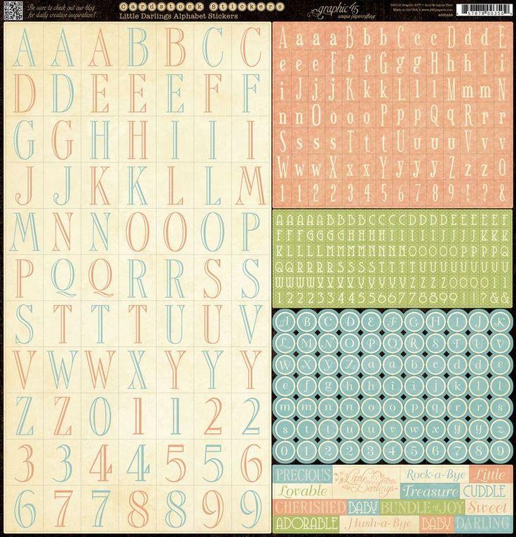 Little-Darlings-Cardstock-Alphabet-Stickers