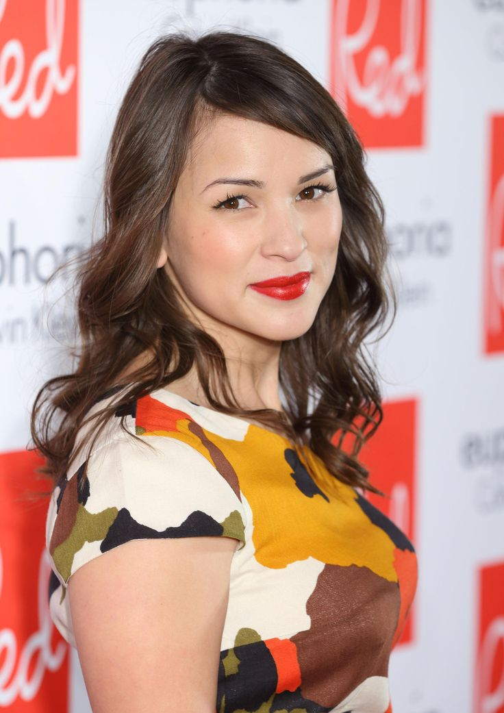 Ooh La La! Rachel Khoo's New YouTube Channel Is Live