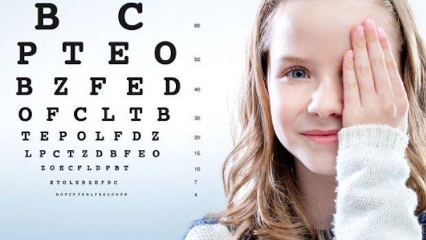 أفضل طبيب العيون بالدار البيضاء أفضل أخصائي طب عيون في المغرب Light Box Cinema
