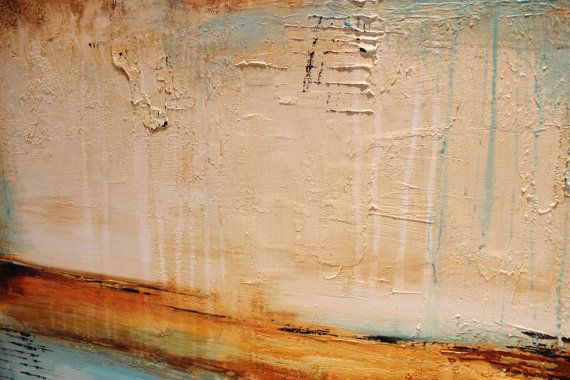 BEDANKT VOOR HET KIJKEN NAAR MIJN SCHILDERIJEN   ღஐƸ̵̡Ӝ̵̨̄Ʒஐღ mager terug een koffie drinken en genieten van mijn schilderijen ღ ஐƸ̵̡Ӝ̵̨̄Ʒஐღ     Dit is een originele professionele schilderij direct uit mijn atelier in Duitsland genieten van exclusieve kunst door Duitse kunstenaar  ☆;:*:;☆;:*:;☆;:*:;☆;:*:;☆☆;:*:;☆;:*:;☆;:*:;☆;:*:;☆☆;:*:;☆;:*:;☆;:*:;☆;:*:;☆☆;:*:;☆;:*:;☆;:*:;☆;:*:;    Elk schilderij is een unicat een in professionele kwaliteit   Extra Info: Siganure op voorzijde en terug met…