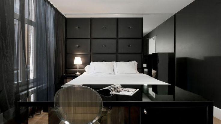 hotel badkamers - Google Search