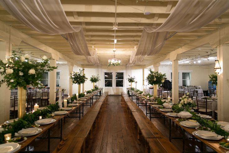 50 best fort worth wedding venues images on pinterest fort worth beautiful fort worth wedding by tracy autem lightly photography junglespirit Choice Image