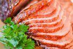 The Best Way to Heat a Spiral Ham So it Is Still Moist   eHow