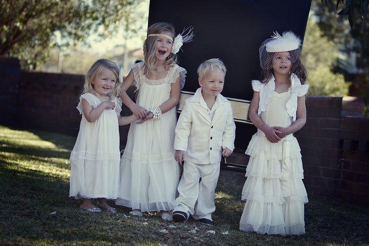 Teaprincess.com great lil girl dresses