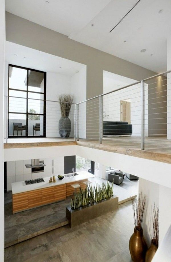 532 best Interior Design images on Pinterest | Best home design ...