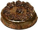 Send online Chocolate Truffle Cake from Taj to Hyderabad delivery. Fast home delivery to Hyderabad.  Visit our site : www.flowersgiftshyderabad.com/Cakes-to-Hyderabad.php