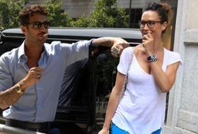 Nicole Minetti e Fabrizio Corona nuova coppia?