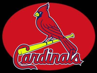 STL Cardinals Baseball Desktop Wallpaper | ... St. Louis Cardinals wallpaper | St. Louis Cardinals wallpapers