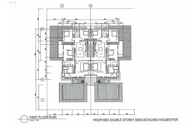 17 Best Ideas About Double Storey House Plans On Pinterest