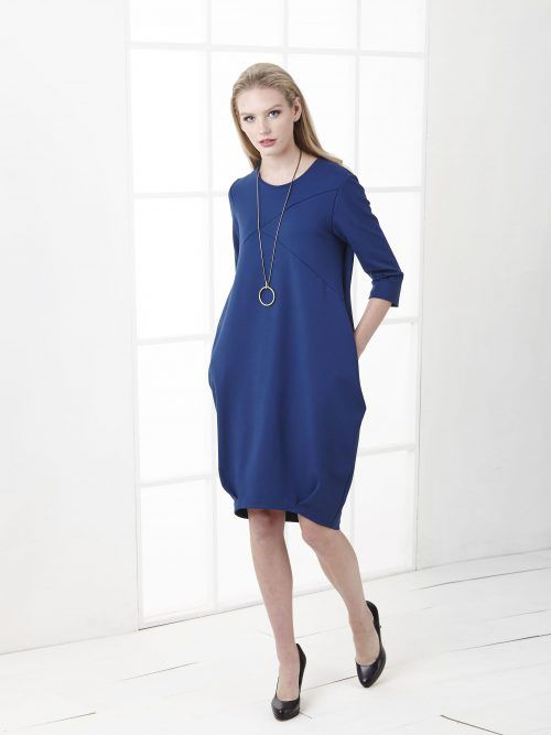 Lynz Dress $229