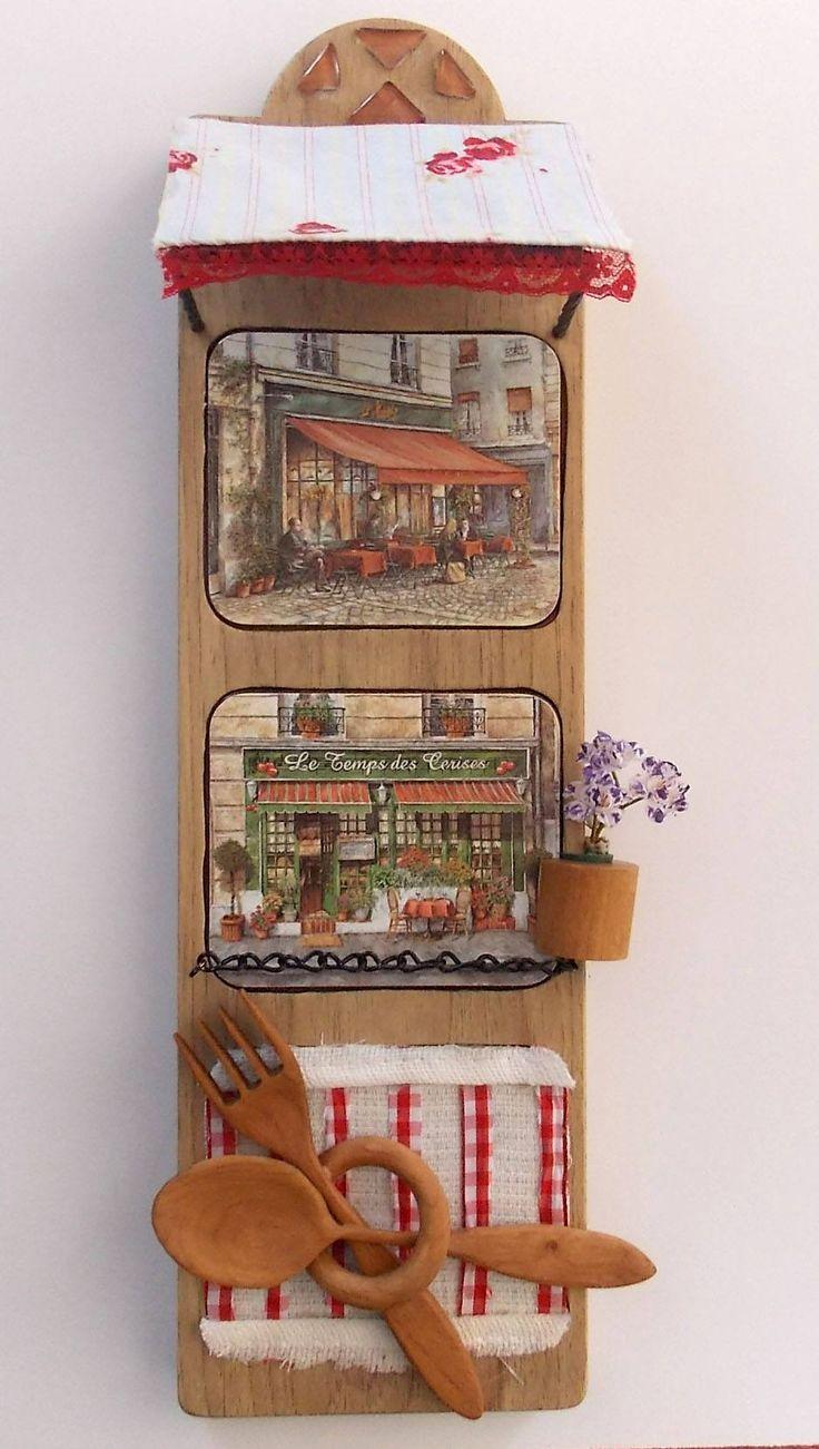 French Cafe Kitchen Decor Ideas: Best 25+ French Cafe Decor Ideas On Pinterest