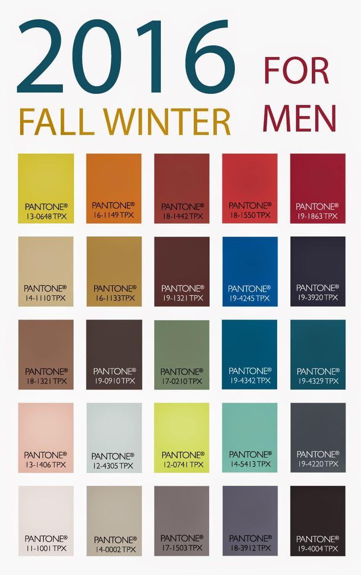 135 Best Color Trend 2016 Images On Pinterest Color Palettes