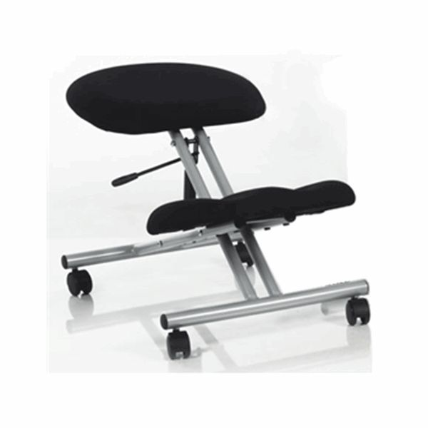 40 Best Ergonomic Office Chairs Images On Pinterest
