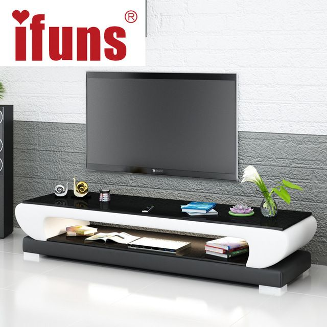 Stunning Tv Table Stand Ifuns New Design Modern White Black Brown Leather Tv Stand Tv Fufbcrf Tv Table Stand Entertainment Table Tabletop Tv Stand