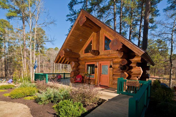 1000 images about log cabins on pinterest. Black Bedroom Furniture Sets. Home Design Ideas