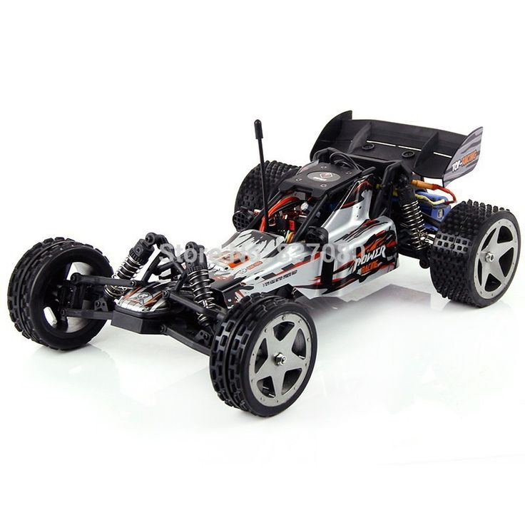 Wltoys L202 RC Car 60KM/H Upgraded L959 1:12 2.4G Remote Comtrol Toys Brushless rc drift car buggy electric Car