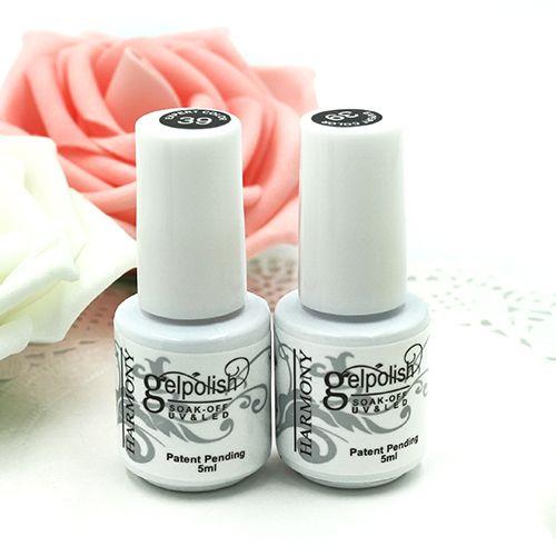 Hot Products Angel Temptation Nail Gel Polish UV