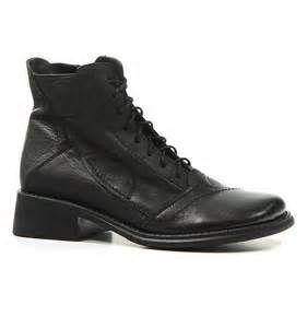 Torfs - Schoenen met naam