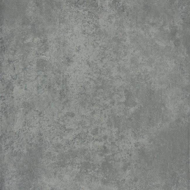 Modena Imperia Grey – Fast lavpris kr 99,- pr. m2 #ModenaFliser