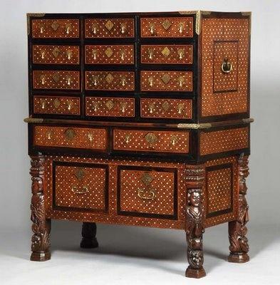 Les 18 meilleures images du tableau portuguese furniture for Meubles portugais design