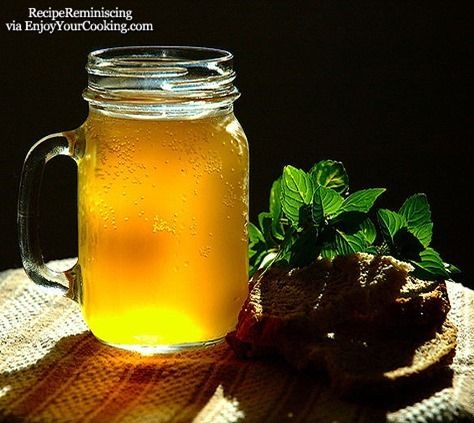 Kvass has been a common drink in Eastern Europe since at least the Middle Ages (possibly earlier), comparable with other ancient fermented grain beverages including beer brewed from barley by the a…