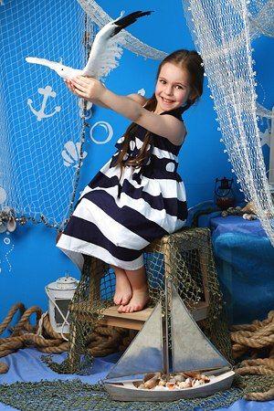 детская фотозона: 20 тыс изображений найдено в Яндекс.Картинках