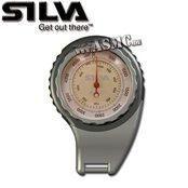 Höhenmesser Silva ADC Ridge: Der ADC Ridge von Silva ist ein mechanischer Höhenmesser mit übersichtlicher Skala… #Outdoors #OutdoorsSupplies