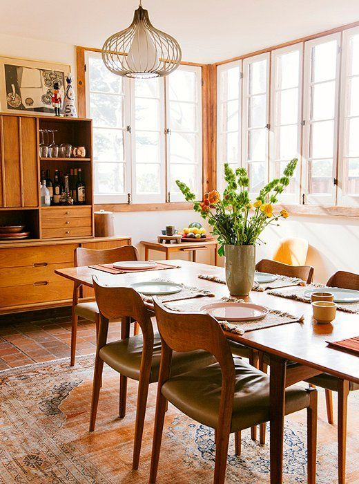 Best 25 Casual Dining Rooms Ideas On Pinterest Neutral