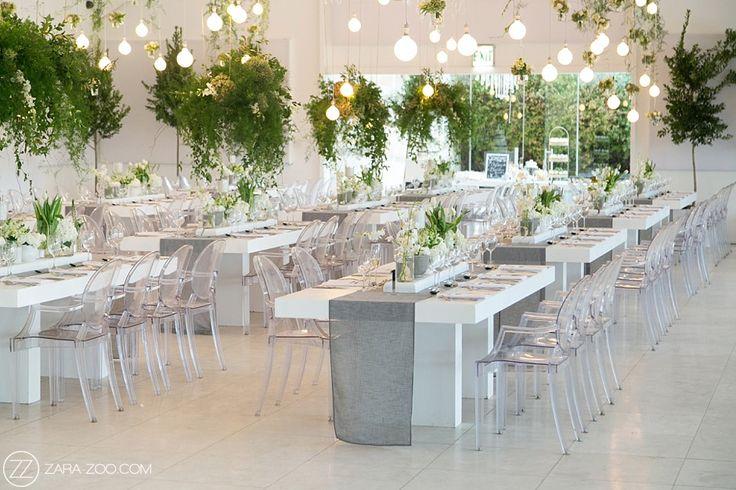 Lourensford Estate Wedding