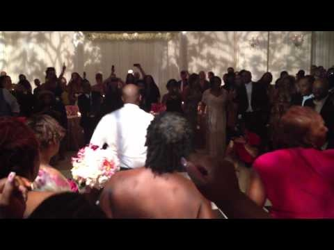 A Surprise Dance Is Always HIT Have Fun With It And If You Wedding First