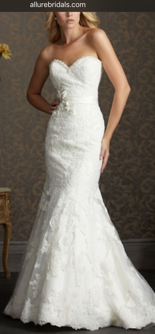 Allure Bridal Gowns Melbourne : Pin by meredith grausam on wedding dresses