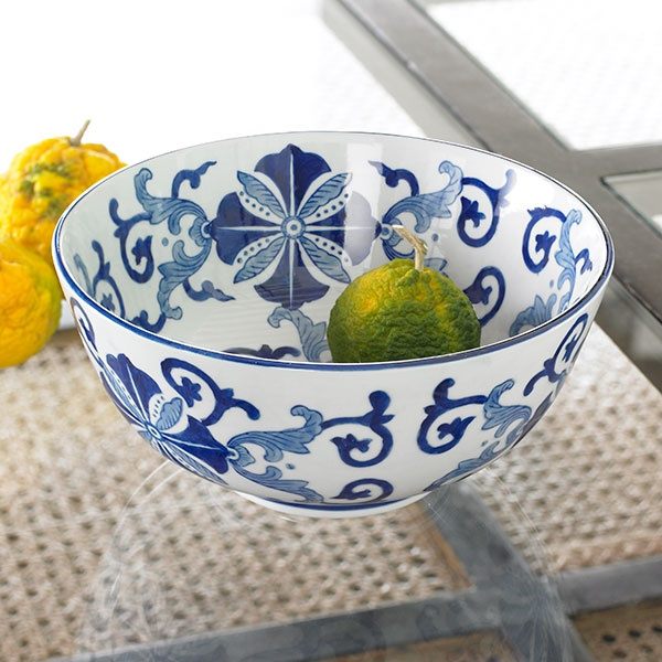 My Mother's Blue Bowl – Literary Criticism Essay Sample