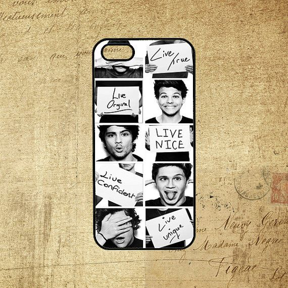 one direction phone case phones pinterest one