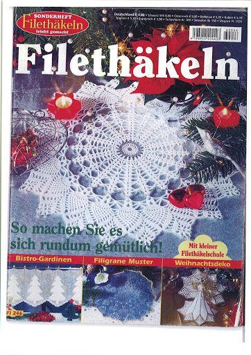 Filethäkeln_246 - Csilla Csontos - Picasa Web Albums