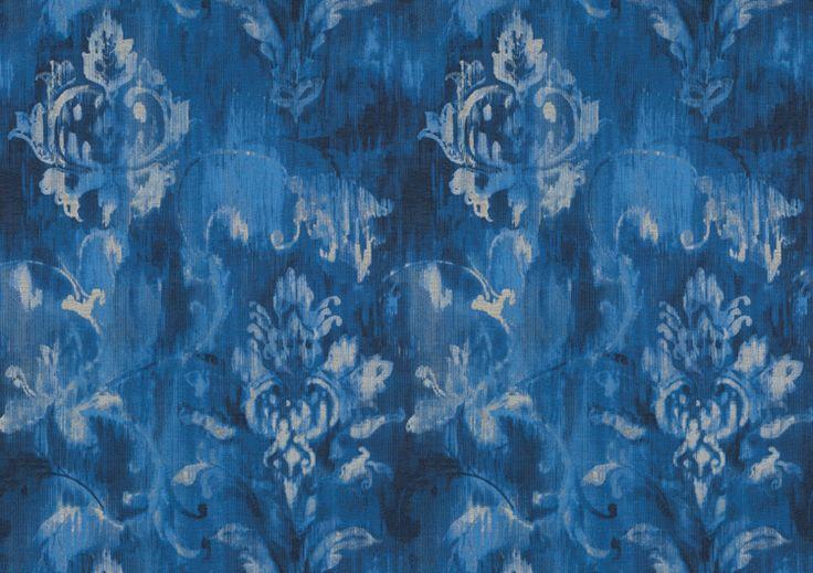 Atmosphere — Unique Fabrics