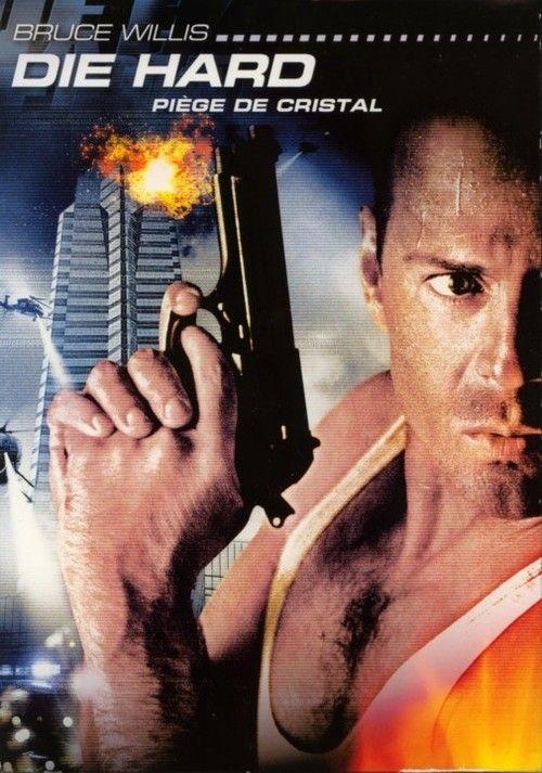 Die Hard - Full Cast & Crew - IMDb