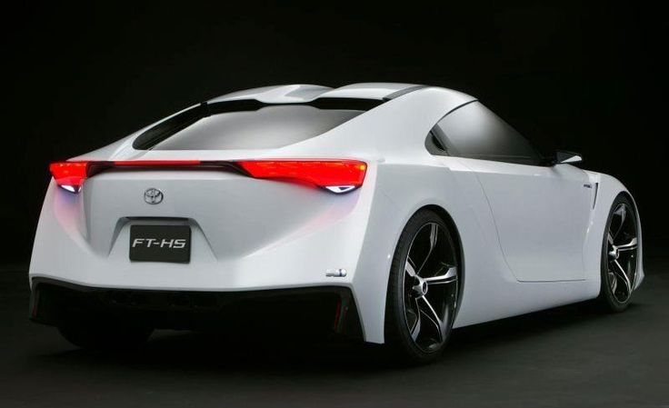 2014 Concept Cars   2014 Toyota Supra Exotic Sports Car Concept   Auto  Daily News   Concept Cars   Pinterest   Toyota Supra, Cars And Exotic Sports  Cars.