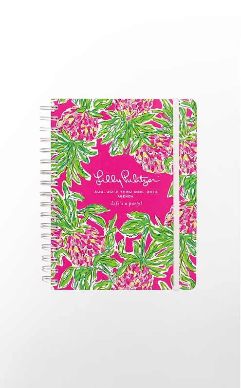 The 25+ best Lily pulitzer agenda ideas on Pinterest Lily - what is an agenda