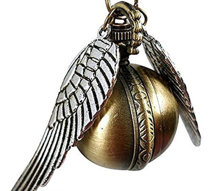 Imixcity Montre à Gousset Quartz Alliage Bronze Chaîne Collier Chiffre Arabe Décoabe Déco 2017 #2017, #Montresdepocheetgoussets http://montre-luxe-femme.fr/imixcity-montre-a-gousset-quartz-alliage-bronze-chaine-collier-chiffre-arabe-decoabe-deco-2017/