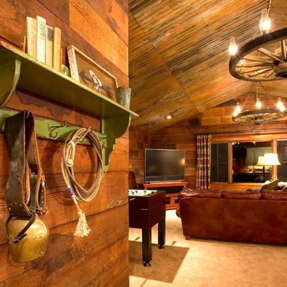 50 Best Images About Barn Tin Ideas